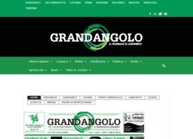 Pm censura articolo, solidarietà ai cronisti di Agrigento