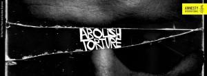 La Corte europea sollecita l'Italia a introdurre il reato di tortura