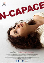 N-capace, di E. Danco    ★★★1/2☆