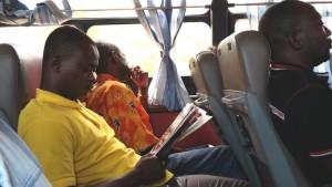 L'Africa sui media occidentali, luoghi comuni e approssimazioni