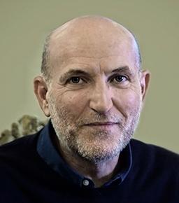 """""""La Resistenza è una bussola rispetto alle sfide che il presente ci pone"""". Intervista a Marino Sinibaldi"""