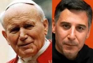 Il 2 aprile 2005 moriva Giovanni Paolo II, Papa Wojtyla. Il ricordo di Padre Enzo Fortunato