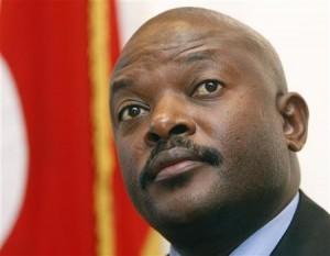 Burundi: la terza candidatura di Nkurunziza tra proteste e repressioni