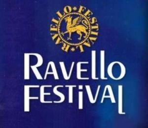Al via il festival di Ravello con l'apertura di Villa Rufolo