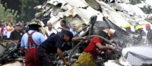Come Germanwings, un aereo in Africa schiantato dal pilota depresso. E nessuno aveva fatto nulla