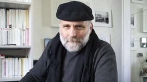 """Siria. Padre Dall'Oglio compie oggi 66 anni. La sorella Francesca: """"vogliamo la verità dopo 7 anni lunghi e dolorosi"""""""