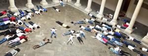 Kenya, per non dimenticare la strage di Garissa. Studenti a terra a Padova