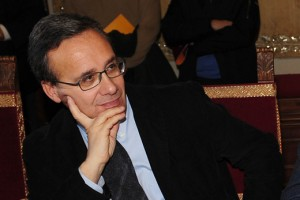 Libertà d'informazione e libertà dei giornalisti, dibattito a Ravenna