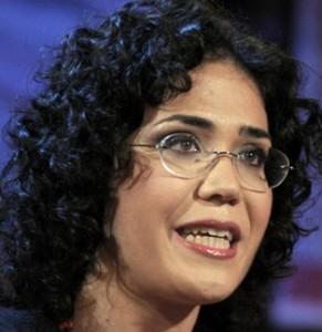 """Rai: """"una pseudo riforma varata con l'atteggiamento acritico della stampa"""". Intervista a Benedetta Tobagi"""