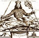 Il Colore del Denaro (III) – Come il Leviatano Aprì gli Occhi