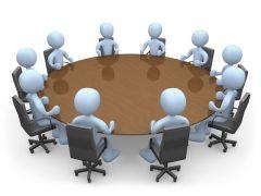 Lavorare in gruppo: una prassi sempre più richiesta