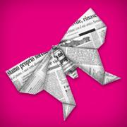 XII edizione Premio giornalistico internazionale Marco Luchetta, Trieste 29 giugno-2 luglio 2015