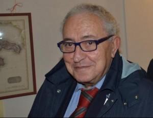 Sarebbe bello istituire un Premio in onore di Mario Piccolino, dedicato a tutti i blogger civili