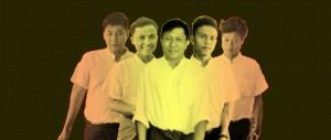 """Myanmar, l'appello per liberare i """"cinque dell'Unità"""""""