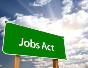 PRIMO MAGGIO: Il primo dell'era Jobs act