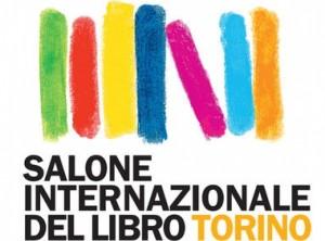Le meraviglie d'Italia al Salone Internazionale del Libro di Torino