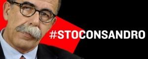 """""""Per fermarmi devono farmi fuori"""". Intervista a Sandro Ruotolo dopo le minacce del boss"""
