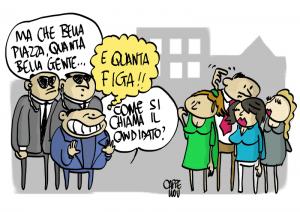 Vota Paolo