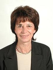 """35 anni fa la strage di Ustica. Daria Bonfietti, """"C'era una guerra quella notte del 27 giugno '80"""""""