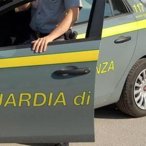 Lo scandalo degli appalti in Rai, La7 e Mediaset, all'ombra della Pax televisiva
