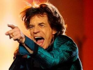 """I Rolling Stones e i 50 anni di """"Satisfaction"""". Intervista a Ernesto Assante"""