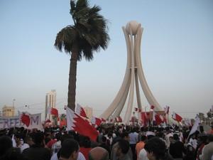 Bahrein: i difensori dei diritti umani imprigionati, torturati, privati della cittadinanza