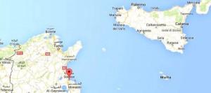 Un venerdì di odio: 37 morti in Tunisia,25 in Kuwait. I terroristi vogliono distruggere la civiltà del vivere insieme