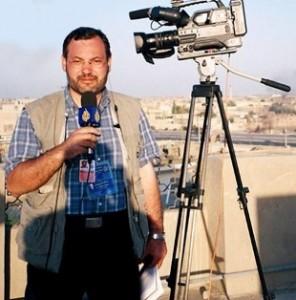 Berlino: giornalista di Al Jazeera fermato all'areroporto su mandato egiziano
