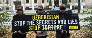 Uzbekistan, giornalista torturato. In carcere da 15 anni. L'appello per la scarcerazione