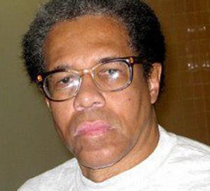 Usa, rilasciato Albert Woodfox dopo oltre 40 anni d'isolamento