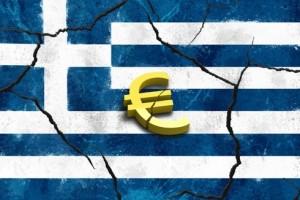 Crisi greca, il vero rischio è l'euroexit