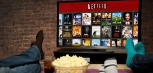 Non siamo un Paese per Netflix (almeno per ora)