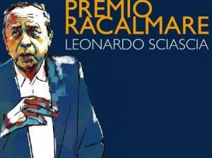 Il Premio dedicato a Leonardo Sciascia verso la cancellazione. Perché?