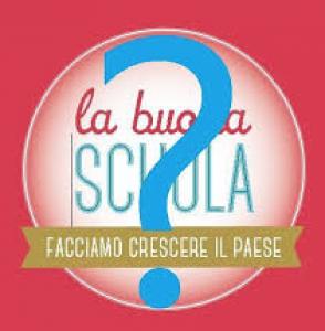 """La scuola e il ritorno di """"Renzi 1"""" (I Tg di martedì 23 giugno)"""