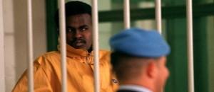 Caso Alpi-Hrovatin: Hashi scarcerato. E noiora aspettiamo la revisione del processo