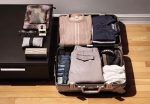 10 cose da fare prima di partire per le vacanze