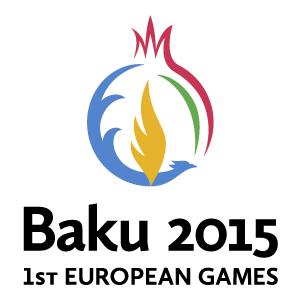 Baku 2015: un'occasione irrinunciabile per esprimersi liberamente