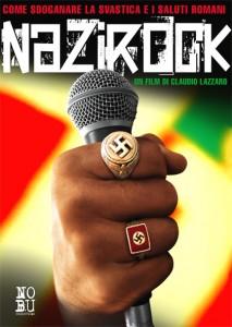 """Nazirock, la libertà di stampa e il """"potenziale fascista"""" della nostra società"""