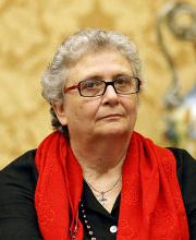 """Agnese Moro al Festival dell'Economia di Trento: """"L'Italia non è un Paese per giovani, ma i giovani devono volerlo cambiare"""""""