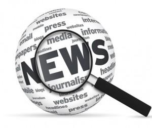 #informazionebenepubblico – Informazione malata, ingabbiata in logiche vecchie