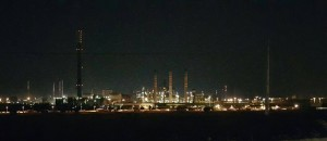 Taranto-Ilva. Un mare bollente di rinvii a giudizio nel processo ambiente svenduto