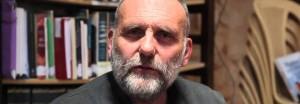Padre Paolo Dall'Oglio, due anni fa il sequestro in Siria. Lo speciale di Art.21
