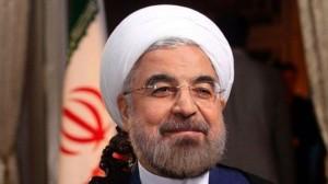 Iran: lavorare al nucleare senza poterlo raccontare liberamente