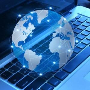 Dall'avanguardia alla retroguardia, 30 anni di internet in Italia