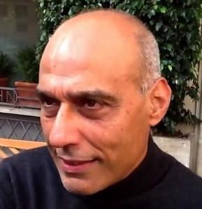 Carlo Paris: servizi sociali sostuiscano espulsioni
