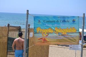 Baia Domizia: diversamente estate