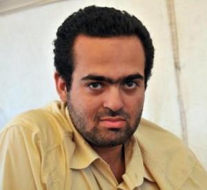 """Dalle proteste alla prigione: la """"generazione carcere"""" egiziana"""