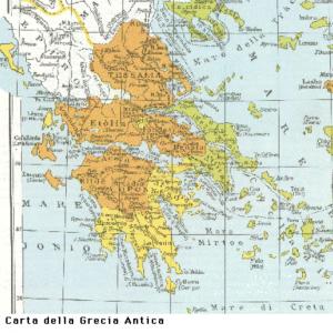 Grecia capta Europam non cepit (I Tg di martedì 30 giugno)