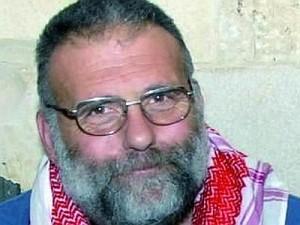 Paolo, la Siria, la pace. Riemerge un'intervista del 2013 a padre Dall'Oglio