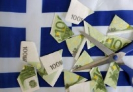 Finanza, acqua e democrazia. La Grecia e l'Italia